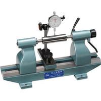 理研計測器製作所 RKN 偏心検査器P形 センター距離200mm P-2 1台 487-5109 (直送品)