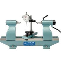 理研計測器製作所 RKN 偏心検査器P形 センター距離300mm P-3 1台 487-5117 (直送品)