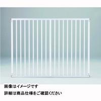 長谷川工業 ペット用サークル TFDー0912 TFDー0912 1セット(2台:1台×2) (直送品)