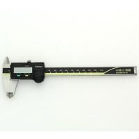 ミツトヨ ABSデジマチックキャリパ 15cm CD-15APX (直送品)