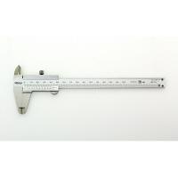 ミツトヨ M型標準ステンレスノギス 30cm N30 (直送品)