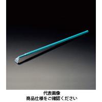 サンプラテック NESTセルスクレイパー 220mm 100本  27505 1組(100本入)  (直送品)
