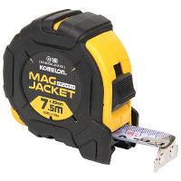 藤原産業 コメロン マグジャケット25 7.5  KMC-31RM 1セット(4個入)  (直送品)