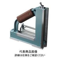 理研計測器製作所 磁石式スコヤ形精密水準器  R-MSL2005 1台  (直送品)