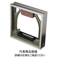 理研計測器製作所 精密水準器角形 一般工作用  RSL-2005 1台  (直送品)
