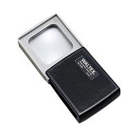 池田レンズ スライドルーペ30  G-7506 1個  (直送品)