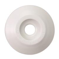コノエ ダブル NO.3白  W315 0000-3303 1セット(200枚:20枚入×10箱)  (直送品)