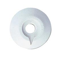 コノエ ダブル NO.4白  W309 0000-2403 1セット(200枚:20枚入×10箱)  (直送品)