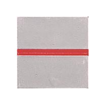 コノエ マスターライン Mー2 j  46 0200-0062 1セット(20枚:10枚入×2パック)  (直送品)