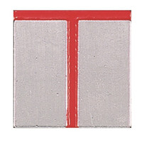 コノエ マスターライン Mー3 j  47 0200-0063 1セット(20枚:10枚入×2パック)  (直送品)