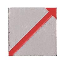 コノエ マスターライン Mー4 j  48 0200-0064 1セット(20枚:10枚入×2パック)  (直送品)