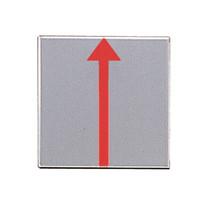 コノエ マスターライン Mー5 j  49 0200-0065 1セット(20枚:10枚入×2パック)  (直送品)