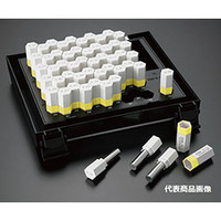アイゼン シャンク付ピンゲージ  ES-2.33 1本  (直送品)