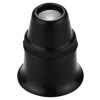 池田レンズ 時計見  7300 1個  (直送品)