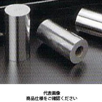 ドムコーポレーション ピンゲージ DF 50mm 20.70mm  12170 1本  (直送品)