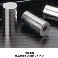 ドムコーポレーション ピンゲージ DF 50mm 25.77mm  12677 1本  (直送品)