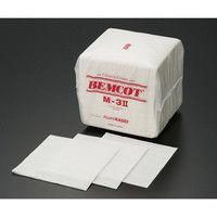 アズワン ベンコット M-3II 100入 1セット(500枚:100枚×5袋) 7-663-31 (直送品)