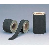 トラスコ中山(TRUSCO) 静電気除去テープ SDT255 1セット(5巻) 9-5318-01 (直送品)