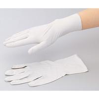 日本製紙クレシア クリーンガードG10手袋 M 1セット(750枚:150枚×5箱) 1-4877-02 (直送品)