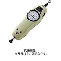 イマダ 普及型メカニカルフォースゲージ  FB-200N 1台  (直送品)