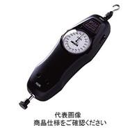 イマダ 精密型メカニカルフォースゲージ  PSM-300N 1台  (直送品)