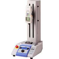 イマダ 電動計測スタンド  MX2-2500N 1台  (直送品)