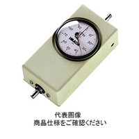 イマダ 特殊型メカニカルフォースゲージ 引張専用  UKT-20N 1台  (直送品)
