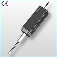 小野測器 リニアゲージセンサ(ロングストロークタイプ)  GS-5050 1個  (直送品)