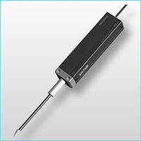 小野測器 リニアゲージセンサ(ロングストロークタイプ)  GS-5100 1個  (直送品)