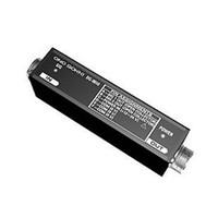 小野測器 出力信号変換ボックス(ラインドライバ)  DG-0020 1台  (直送品)