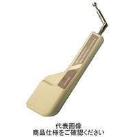 アイ電子技研 アネモメーター用センサ(風速 温度)  S-411 1個  (直送品)