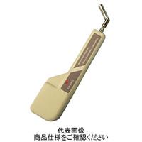 アイ電子技研 アネモメーター用センサ(湿度 温度)  S-413 1個  (直送品)