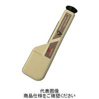 アイ電子技研 アネモメーター用センサ(静圧 差圧)  S-414 1個  (直送品)