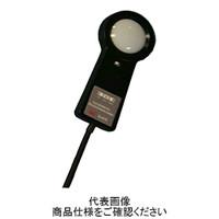 アイ電子技研 アネモメーター用センサ(照度)  S-415 1個  (直送品)