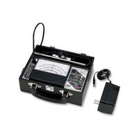 アイ電子技研 アネモメーター(アナログ型ポータブルタイプ)  V-01-AN2 1個  (直送品)