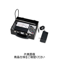 アイ電子技研 アネモメーター(アナログ型ポータブルタイプ)  V-01-AN3 1個  (直送品)