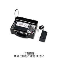 アイ電子技研 アネモメーター(アナログ型ポータブルタイプ)  V-01-AN3L 1個  (直送品)