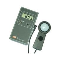 アイ電子技研 デジタル照度計(手動レンジ切替)  IL-1011 1個  (直送品)