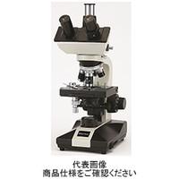 カートン光学 生物顕微鏡DIN(三眼タイプ)  CBMT-EX15 1個  (直送品)