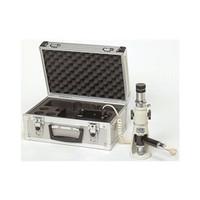 カートン光学 ショップ金属顕微鏡  NSM-M 1個  (直送品)