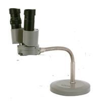 カートン光学 中・小型実体顕微鏡(双眼タイプ)  FSC-II 1個  (直送品)