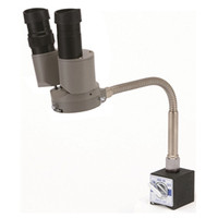 カートン光学 中・小型実体顕微鏡(双眼タイプ)  FSC-MG 1個  (直送品)