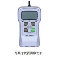 日本電産シンポ フォースゲージ  FGPX-100 1個  (直送品)