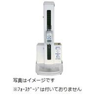 日本電産シンポ 小型卓上試験機(FGSーTV+FGPー1)  FGS-10TV 1個  (直送品)
