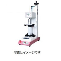 日本電産シンポ 電動トルクユニット  DSP-5E 1個  (直送品)