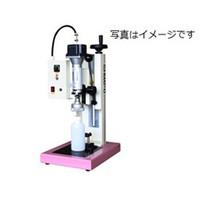 日本電産シンポ 卓上手動キャッパ(チャック別売)  CRXL-H 1個  (直送品)
