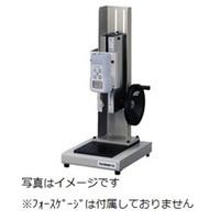 日本電産シンポ 手動ハンドル式スタンド  FGS-50H 1個  (直送品)