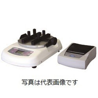 日本電産シンポ 開栓トルク計(ドットプリンタセット)  TNP-5P-CBM 1個  (直送品)
