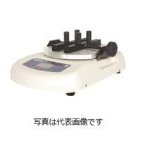 日本電産シンポ 開栓トルク計(USB出力付)  TNP-0.5 1個  (直送品)