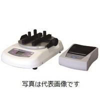日本電産シンポ 開栓トルク計(サーマルプリンターセット)  TNP-0.5P-BS2 1個  (直送品)